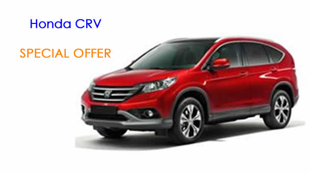 Honda crv lease deals albany ny gift ftempo for Honda dealer albany
