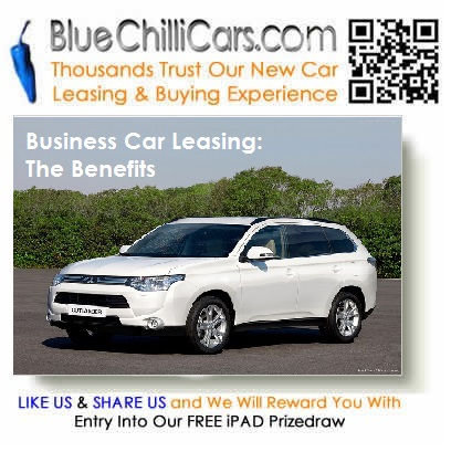 business car leasing benefits car leasing blog by blue chilli cars. Black Bedroom Furniture Sets. Home Design Ideas