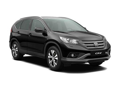 Honda cr v 2 2l i dtec ex car leasing deal blue chilli for Honda cr v lease